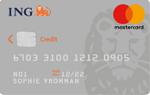 ING Card