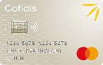 Cofidis MasterCard