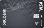 Beobank Visa Extra
