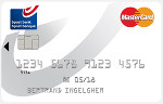 BPost Mastercard